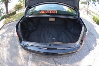 2014 Lexus ES 350 Memphis, Tennessee 34