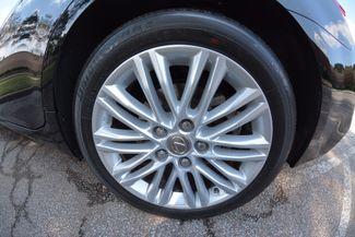 2014 Lexus ES 350 Memphis, Tennessee 39