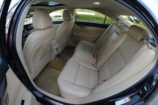 2014 Lexus ES 350 Memphis, Tennessee 36