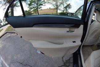 2014 Lexus ES 350 Memphis, Tennessee 37