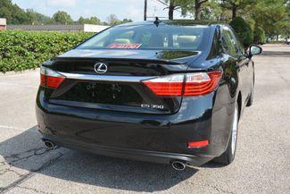 2014 Lexus ES 350 Memphis, Tennessee 7