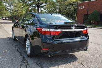 2014 Lexus ES 350 Memphis, Tennessee 9