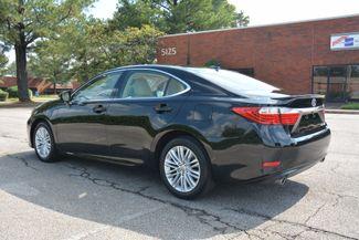 2014 Lexus ES 350 Memphis, Tennessee 10