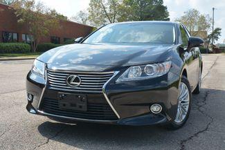 2014 Lexus ES 350 Memphis, Tennessee 3