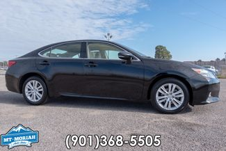 2014 Lexus ES 350  in  Tennessee