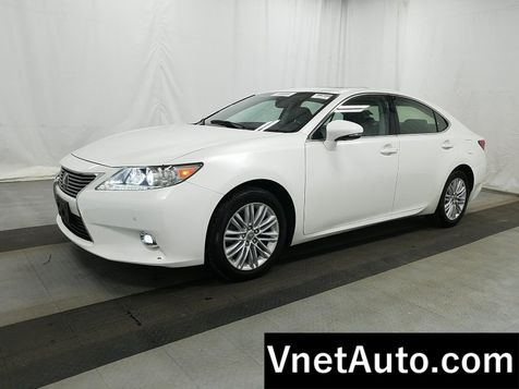 2014 Lexus ES 350 Loaded * NAV * CLIMATE * XM/HD ++ in Minnetonka, Minnesota