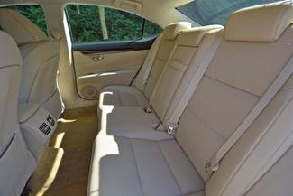 2014 Lexus ES 350 Naugatuck, Connecticut 13