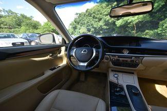 2014 Lexus ES 350 Naugatuck, Connecticut 14