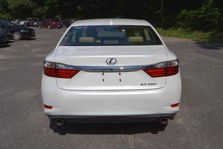 2014 Lexus ES 350 Naugatuck, Connecticut 3