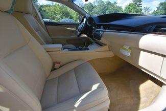 2014 Lexus ES 350 Naugatuck, Connecticut 8