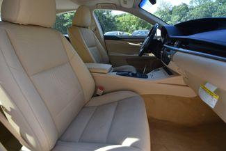 2014 Lexus ES 350 Naugatuck, Connecticut 9