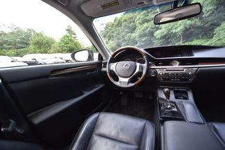 2014 Lexus ES 350 Naugatuck, Connecticut 11
