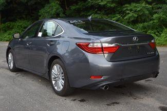 2014 Lexus ES 350 Naugatuck, Connecticut 2