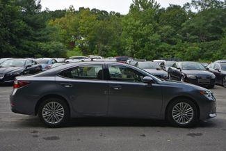2014 Lexus ES 350 Naugatuck, Connecticut 5