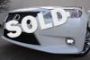 2014 Lexus ES 350 | NAVIGATION-BLIND SPOT MONITOR-LUXURY PACKAGE-CHROME WHEELS! Dallas, Texas