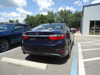 2014 Lexus ES 350 LUXURY. AIR COOLED-HTD SEATS. BLIND SPOT SEFFNER, Florida 11