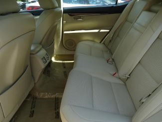 2014 Lexus ES 350 LUXURY. AIR COOLED-HTD SEATS. BLIND SPOT SEFFNER, Florida 13