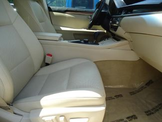 2014 Lexus ES 350 LUXURY. AIR COOLED-HTD SEATS. BLIND SPOT SEFFNER, Florida 14
