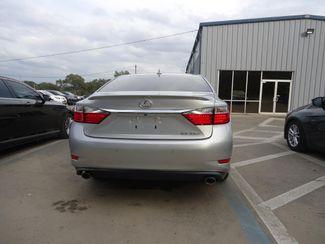 2014 Lexus ES 350 LUXURY. NAVIGATION. AIR COOLED-HTD SEATS SEFFNER, Florida 13