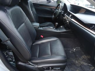 2014 Lexus ES 350 LUXURY. NAVIGATION. AIR COOLED-HTD SEATS SEFFNER, Florida 16