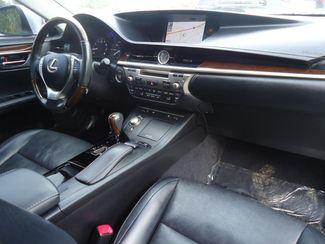 2014 Lexus ES 350 LUXURY. NAVIGATION. AIR COOLED-HTD SEATS SEFFNER, Florida 17