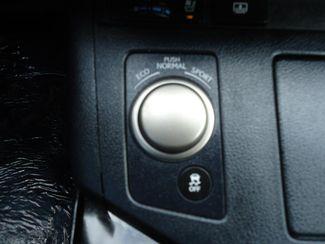 2014 Lexus ES 350 LUXURY. NAVIGATION. AIR COOLED-HTD SEATS SEFFNER, Florida 22