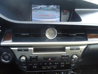 2014 Lexus ES 350 LUXURY. NAVIGATION. AIR COOLED-HTD SEATS SEFFNER, Florida 35