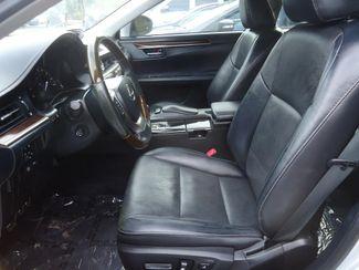 2014 Lexus ES 350 LUXURY. NAVIGATION. AIR COOLED-HTD SEATS SEFFNER, Florida 5