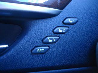 2014 Lexus ES 350 LUXURY. NAVIGATION. AIR COOLED-HTD SEATS SEFFNER, Florida 20