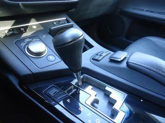 2014 Lexus ES 350 LUXURY. NAVIGATION. AIR COOLED-HTD SEATS SEFFNER, Florida 28