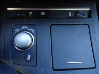 2014 Lexus ES 350 LUXURY. NAVIGATION. AIR COOLED-HTD SEATS SEFFNER, Florida 29