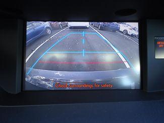 2014 Lexus ES 350 LUXURY. NAVIGATION. AIR COOLED-HTD SEATS SEFFNER, Florida 3