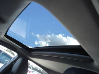 2014 Lexus ES 350 LUXURY. NAVIGATION. AIR COOLED-HTD SEATS SEFFNER, Florida 34