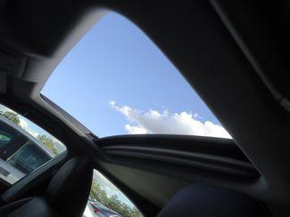 2014 Lexus ES 350 LUXURY. NAVIGATION. AIR COOLED-HTD SEATS SEFFNER, Florida 4