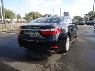 2014 Lexus ES 350 ES 350 LUXURY. AIR COOLED-HTD SEATS SEFFNER, Florida 12