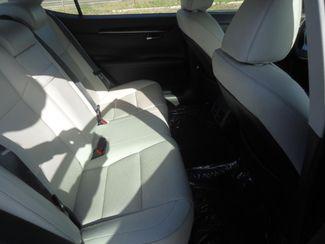 2014 Lexus ES 350 ES 350 LUXURY. AIR COOLED-HTD SEATS SEFFNER, Florida 15