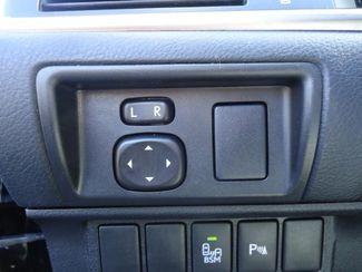 2014 Lexus ES 350 ES 350 LUXURY. AIR COOLED-HTD SEATS SEFFNER, Florida 21
