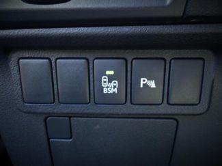 2014 Lexus ES 350 ES 350 LUXURY. AIR COOLED-HTD SEATS SEFFNER, Florida 22