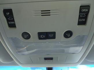 2014 Lexus ES 350 ES 350 LUXURY. AIR COOLED-HTD SEATS SEFFNER, Florida 29