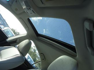2014 Lexus ES 350 ES 350 LUXURY. AIR COOLED-HTD SEATS SEFFNER, Florida 3