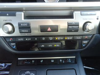 2014 Lexus ES 350 ES 350 LUXURY. AIR COOLED-HTD SEATS SEFFNER, Florida 32