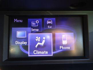 2014 Lexus ES 350 ES 350 LUXURY. AIR COOLED-HTD SEATS SEFFNER, Florida 34