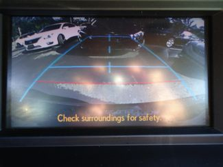 2014 Lexus ES 350 ES 350 LUXURY. AIR COOLED-HTD SEATS SEFFNER, Florida 35