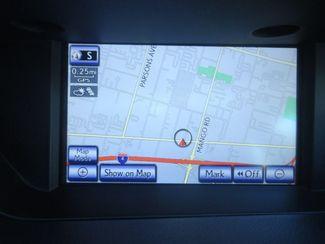 2014 Lexus ES 350 LUXURY. NAVI. AIR COOLED-HTD SEATS SEFFNER, Florida 2