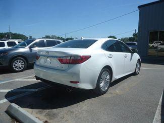 2014 Lexus ES 350 LUXURY. NAVI. AIR COOLED-HTD SEATS SEFFNER, Florida 14