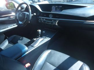 2014 Lexus ES 350 LUXURY. NAVI. AIR COOLED-HTD SEATS SEFFNER, Florida 20