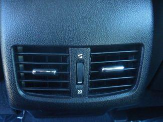 2014 Lexus ES 350 LUXURY. NAVI. AIR COOLED-HTD SEATS SEFFNER, Florida 22