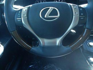 2014 Lexus ES 350 LUXURY. NAVI. AIR COOLED-HTD SEATS SEFFNER, Florida 24