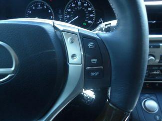 2014 Lexus ES 350 LUXURY. NAVI. AIR COOLED-HTD SEATS SEFFNER, Florida 26
