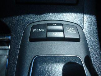 2014 Lexus ES 350 LUXURY. NAVI. AIR COOLED-HTD SEATS SEFFNER, Florida 29